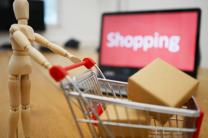 Ways to Avoid Sending Incorrect Products for Delivery